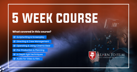 Learn-to-film-videography-course-short-5-week
