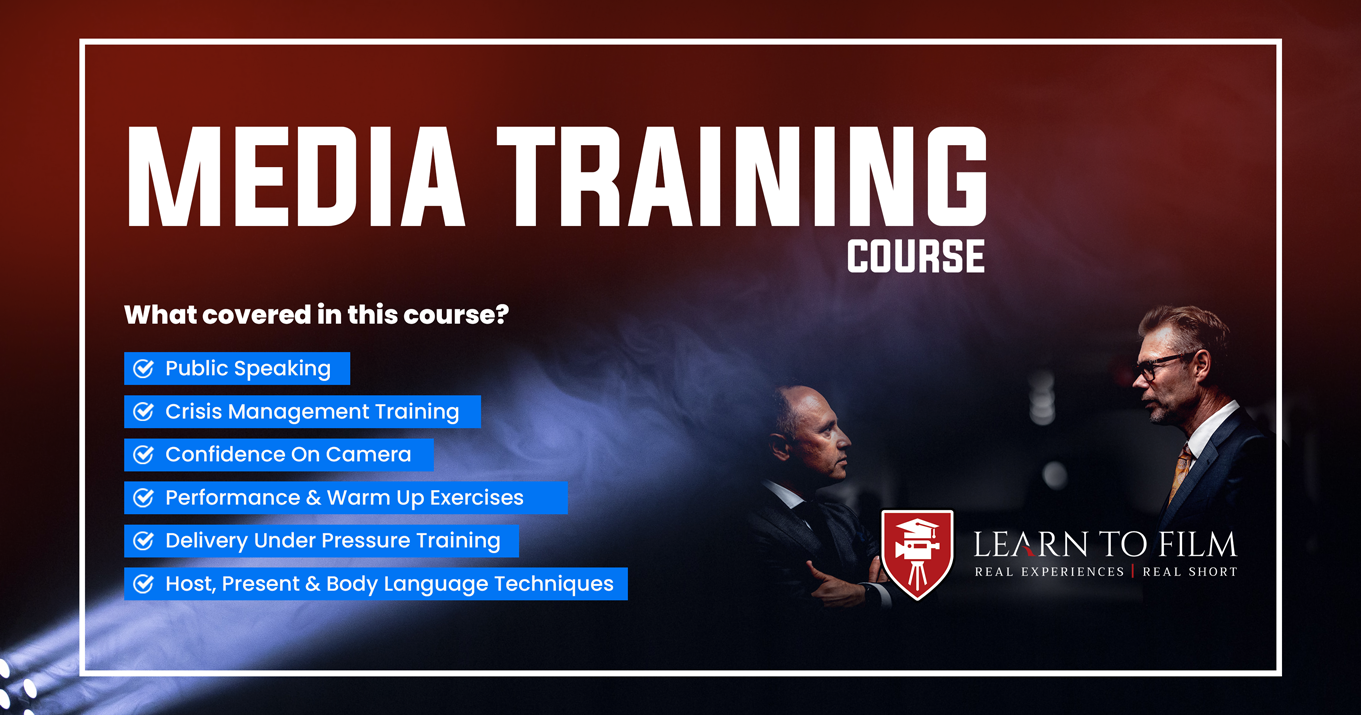 media-training-course-sydney-learn-to-film
