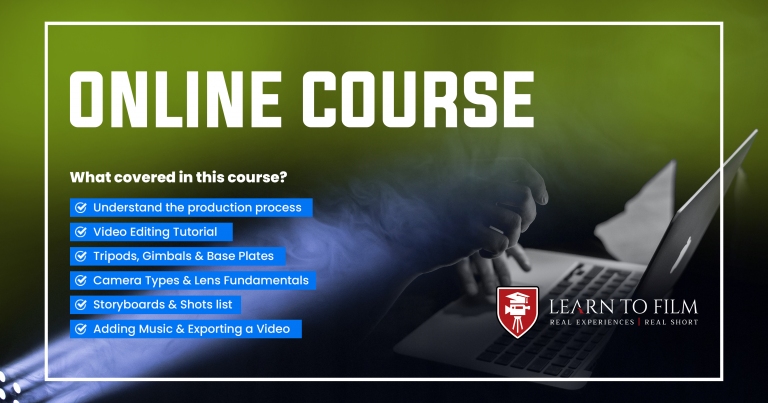 Online-video-videography-production-course