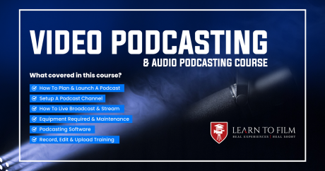 podcast-course-sydney-learn-to-film
