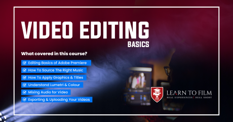 video-editing-course-learn-to-film