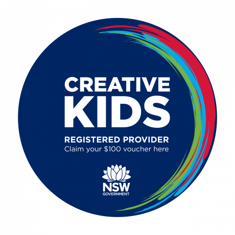 video course kids